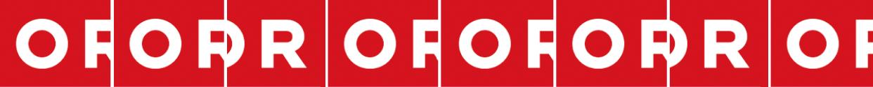 ORF LOGO remix